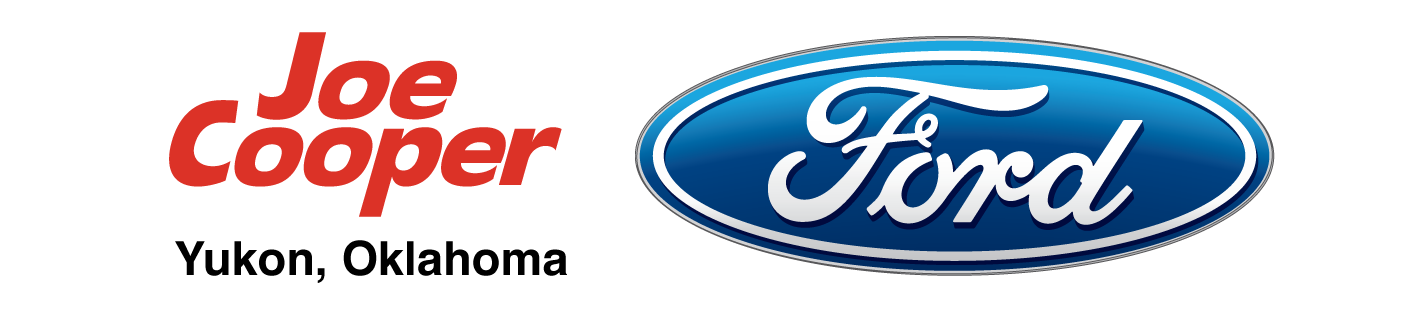 Joe Cooper Ford Midwest City >> New Used Ford Dealer In Yukon Ok Joe Cooper Ford Of Yukon
